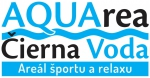 Areál športu a relaxu AQUAREA