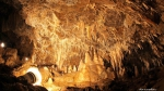 Chodby, ktoré vytvoril Biely Váh - Važecká jaskyňa