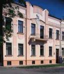 Penzión Krmanova