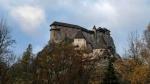 Oravský hrad bude počas jarných prázdnin otvorený dlhšie