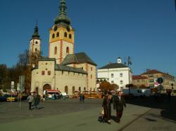 Hrad_Banska_Bystrica.jpg