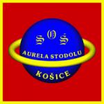 Stredná odborná škola strojnícka Aurela Stodolu Košice