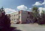Penzión Slovdekra
