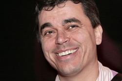 Mgr.art.Roman Pomajbo - herec