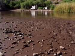 Viete, že ... ... kým celkový objem sedimentov v zemskom telese je približne 5%, na povrchu pokrývajú usad. horniny až 75% Zeme?