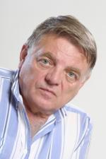 Mgr. Stanislav Dančiak