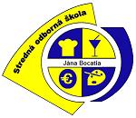 Stredná odborná škola Jána Bocatia Košice