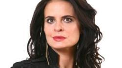 Mgr. Zuzana Fialová