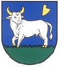 Volica