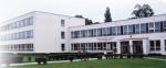 Fakulta mechatroniky Univerzita Alexandra Dubčeka v Trenčíne