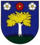 Abramová