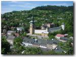 Banská Štiavnica