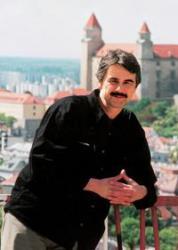 Boris Farkaš