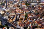 Bratislavu čakajú zmeny, Nové mesto budú revitalizovať