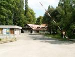 Camping Lodenica - Piešťany **