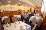 Chez David - Pension  and  Jewish Restaurant