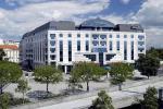 Hotel Danube ****