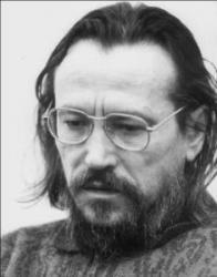 Dušan Mitana - spisovateľ