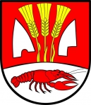 Žikava
