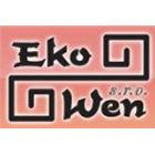 Eko Wen s. r. o.