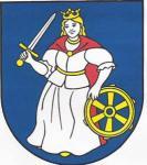 Erb obce Pribylina