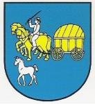 Hankovce