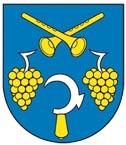 Erb Igramu