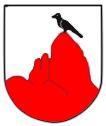 Červený Kameň