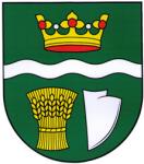 Erb Malé Kosihy