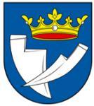 Erb Popudinské Močidľany
