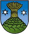 Horňany