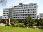 Hotel Akadémia**