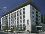 Hotel Devín ****