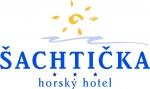 Hotel Šachtička - logo