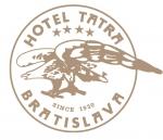 hotel_tatra_ba_logo.jpeg