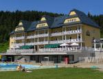 Hotel Grand-strand-kupele.jpg