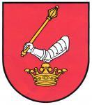 Hubovo