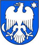 Mesto Sečovce
