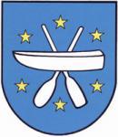 Kátov