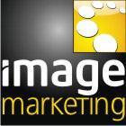 IMAGE Marketing s.r.o.