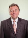 Ing. Ján Blcháč, PhD. - primátor mesta LIPTOVSKÝ MIKULÁŠ