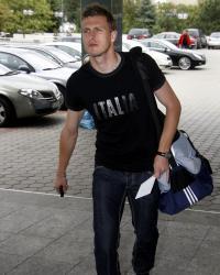 Ján Ďurica - slovenský futbalový reprezentant, v súčasnosti hráč Hannover 96