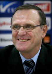 Ján Filc