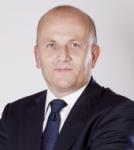 JUDr. Ondrej Brendza - primátor mesta Stropkov