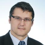 JUDr. Štefan Bieľak - primátor mesta Spišská Belá