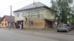 KAMENNÁ PORUBA - Zníženie energetickej náročností budovy OcU
