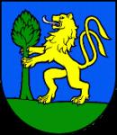 Karlová
