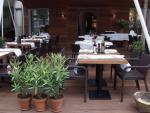 Kogo - caffé ristorante