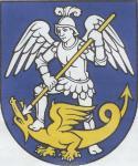 Kolačkov
