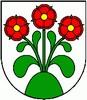 Komoča